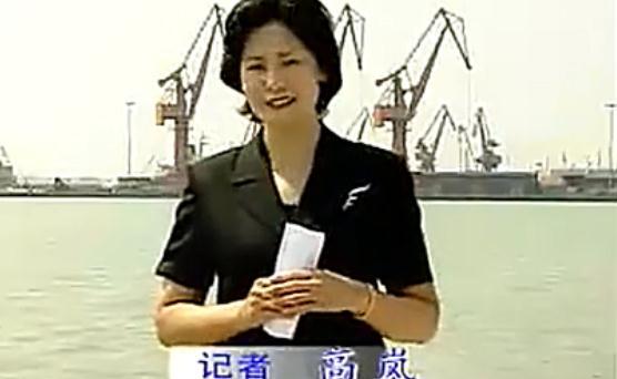 """记者:实拍福建""""大鳄""""赖昌星""""红楼""""有多豪华"""